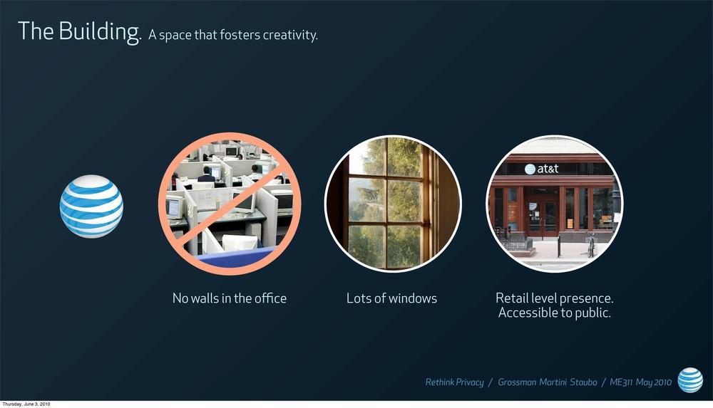 Privacy_Concept_Final_Presentation_Page_24.jpg