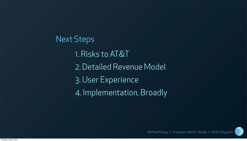 Privacy_Concept_Final_Presentation_Page_26.jpg