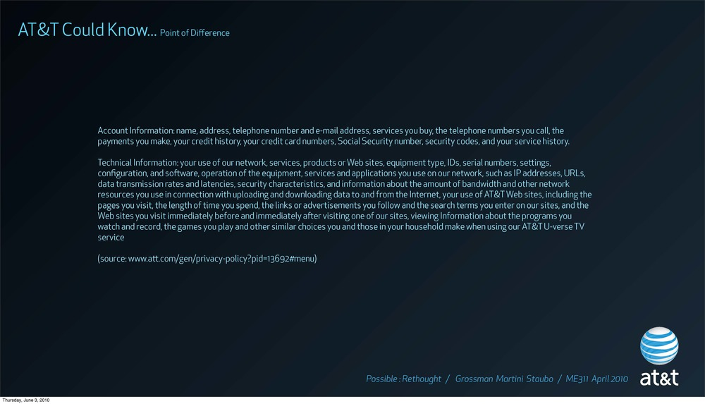 Privacy_Concept_Final_Presentation_Page_29.jpg