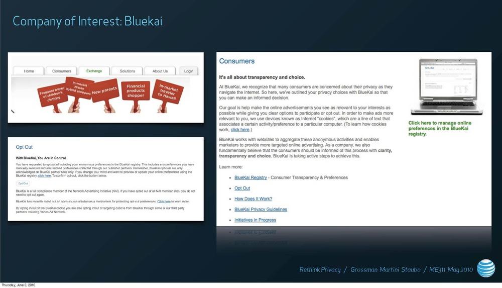 Privacy_Concept_Final_Presentation_Page_32.jpg