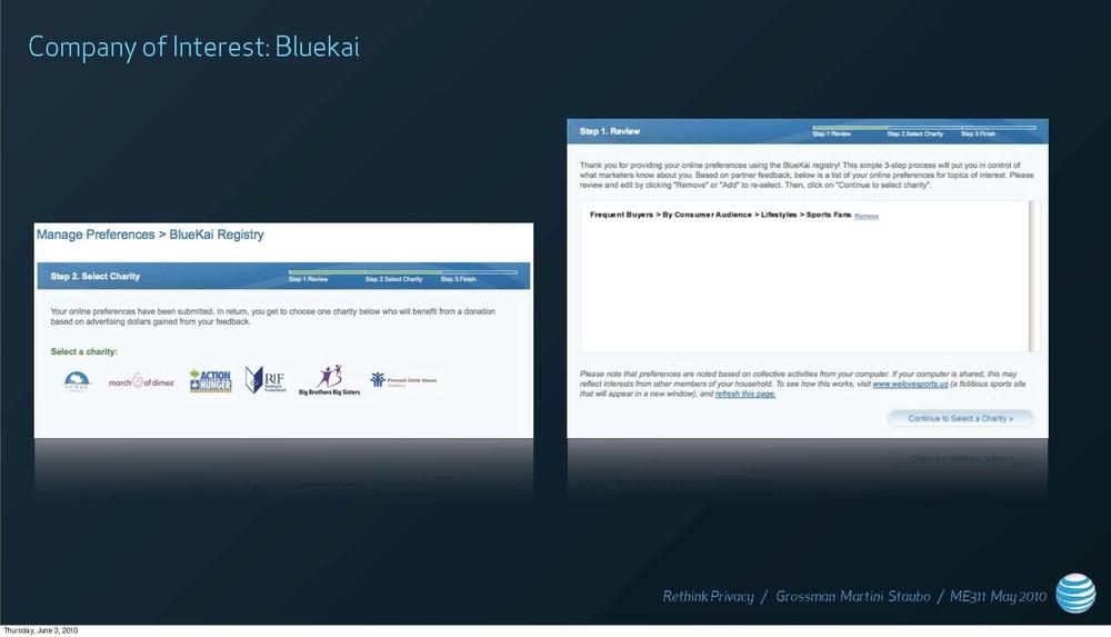 Privacy_Concept_Final_Presentation_Page_34.jpg