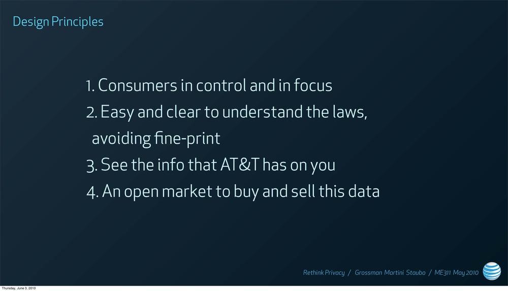 Privacy_Concept_Final_Presentation_Page_36.jpg