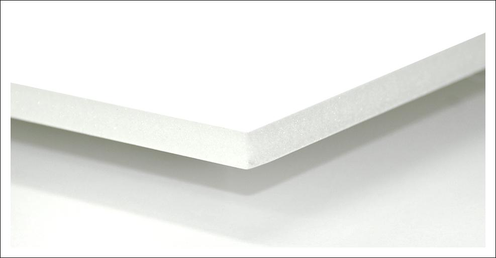 SMART-X® 10mm