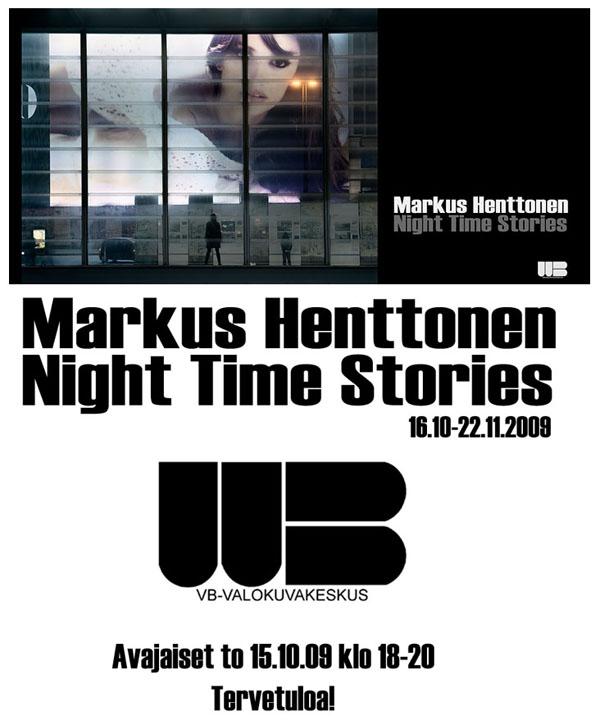 markus_henttonen_dialab_nayttely_frames_mounting_silisec.jpg