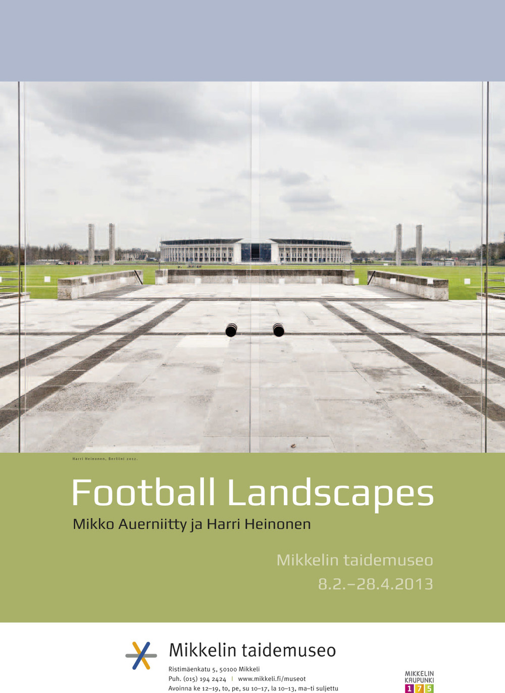 mikko__auerniitty_harri_heinonen_football_landscapes_dialab_nayttely.jpg