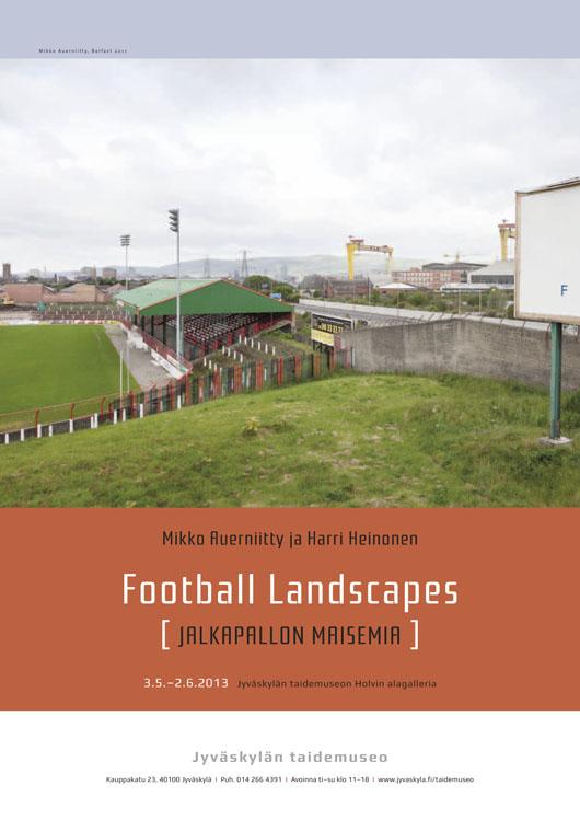 mikko_auerniitty_harri_heinonen_football_landscapes_dialab_fineart.jpg