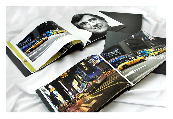 dialab_book_photobook_kuvakirja.jpg
