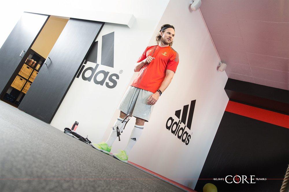 adidas_dialab_tarra_core_trainers_helsinki_thomas