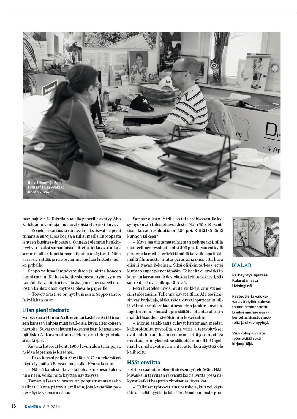 Kuvapäivä_Kamera-lehti_6-7-2014.pdf-3.jpg