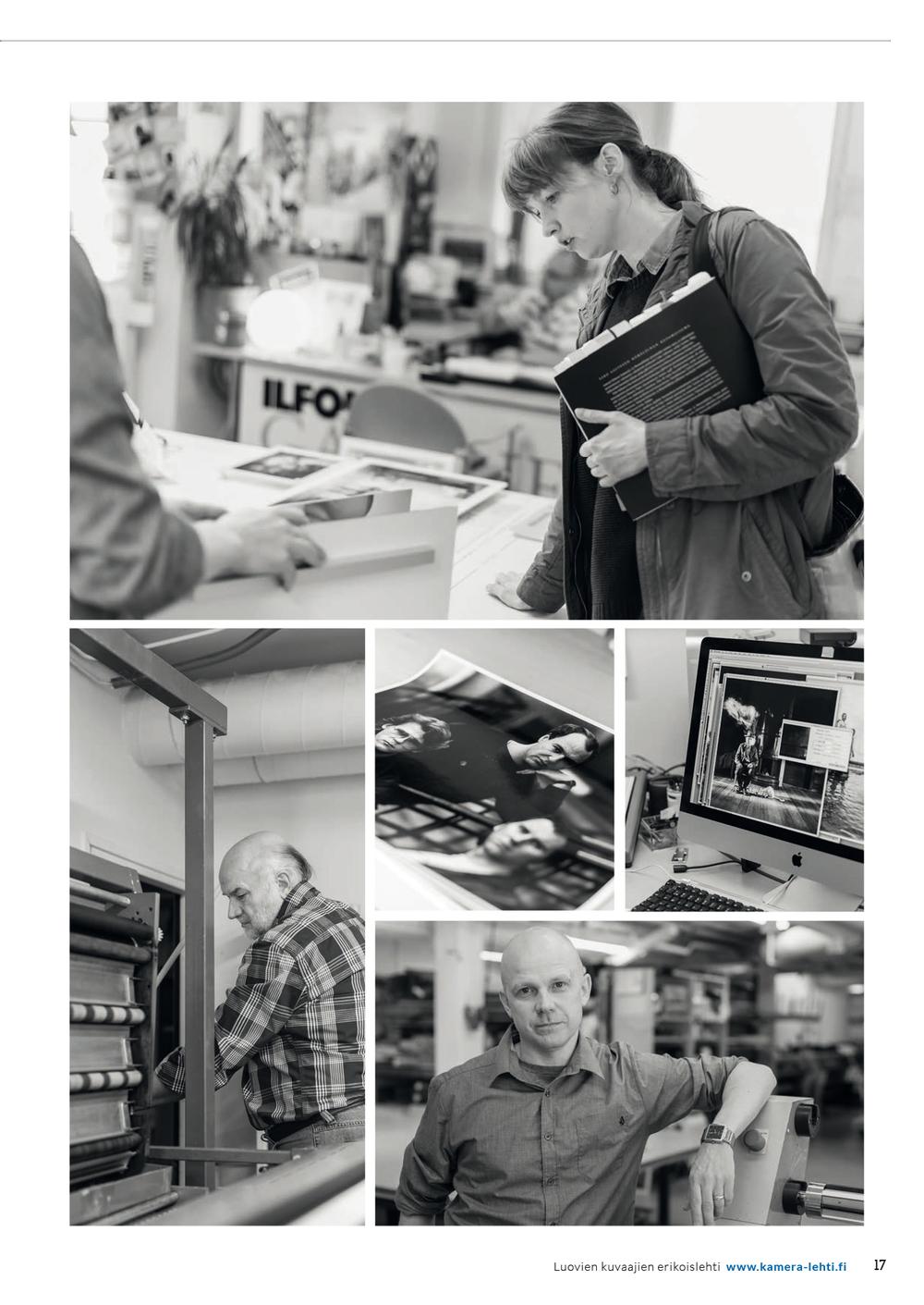 Kuvapäivä_Kamera-lehti_6-7-2014.pdf-2.jpg