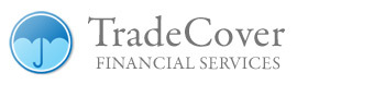 TradeCover Financial Services