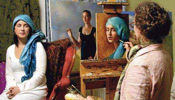 Sanna-painting-Daniella.jpg