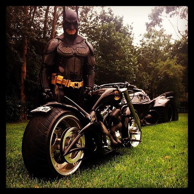 bat bike 001.jpg