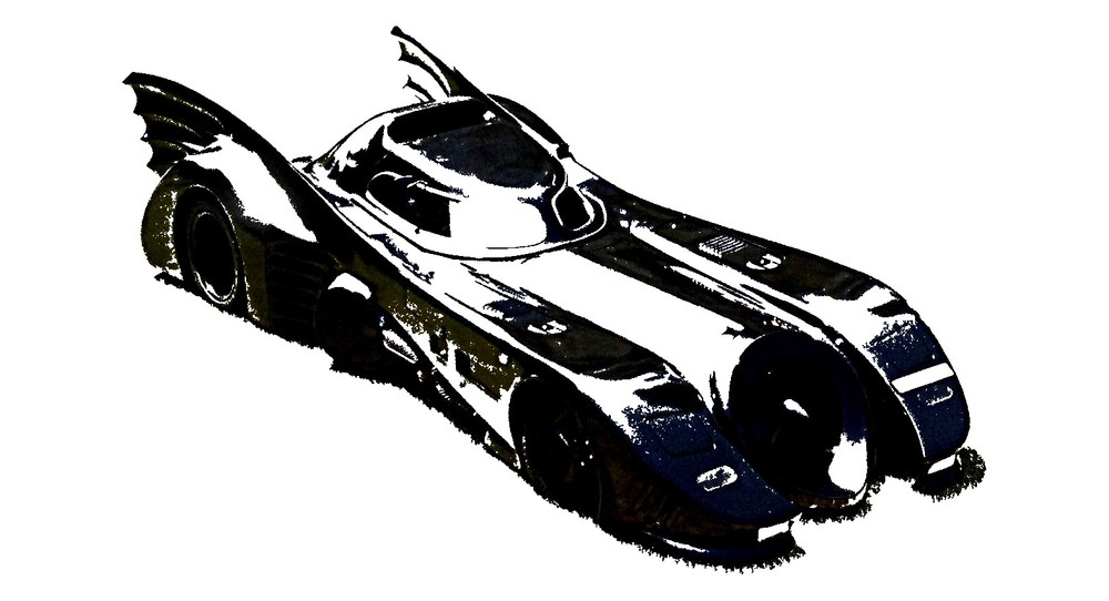batmobile for t-shirt.jpg