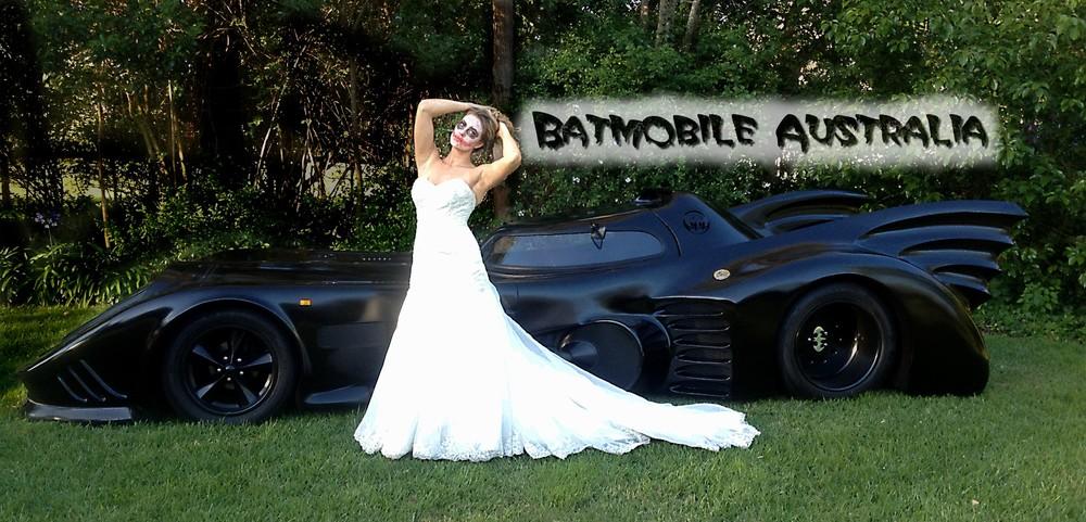 joker bride 008.jpg