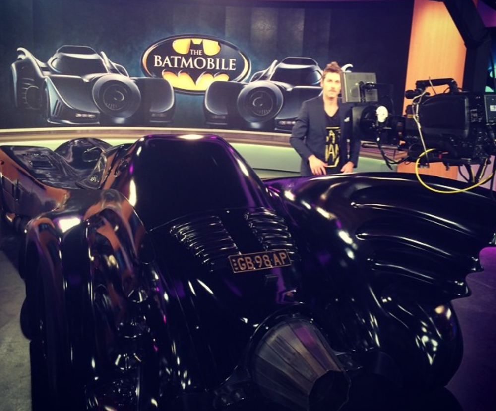 https://video.au.msn.com/watch/video/it-s-the-batmobile/xx30k1p?from=sharepermalink&src=v5%253ashare%253asharepermalink