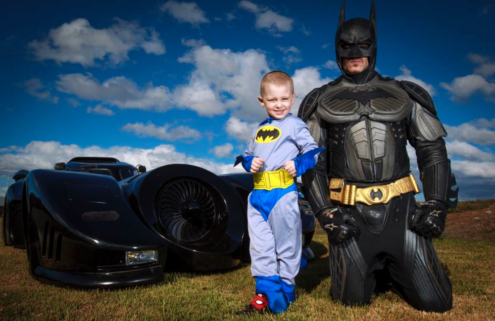 http://www.camdenadvertiser.com.au/story/2433934/batman-and-dylan-partners-for-a-day/?cs=1184