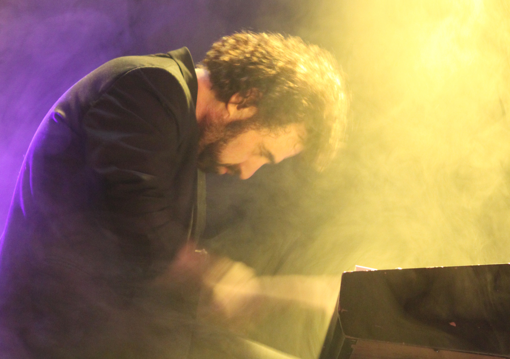 John on piano in Lahr.jpg