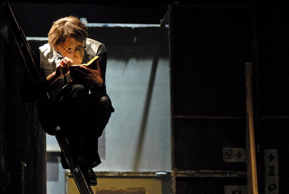 TeatroDelusio_13©Simona-Boccedi_presse.jpg