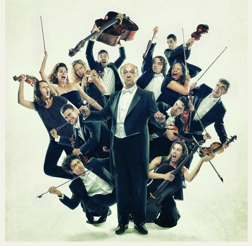Concerto - Main image - No text - A3senselletres.jpg