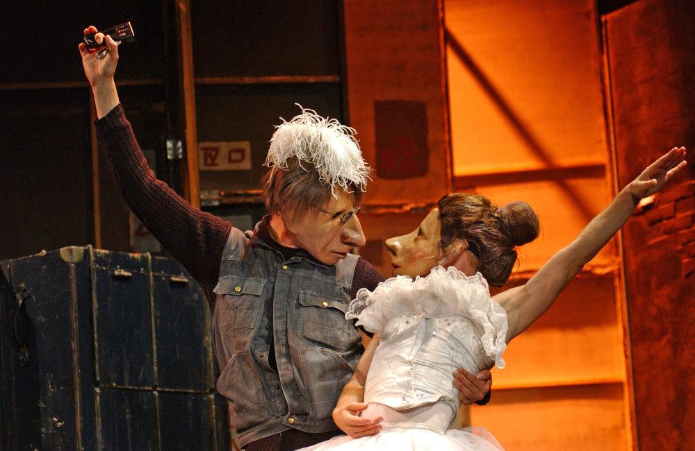 TeatroDelusio_09©Pierre-Borrasci_presse.jpg