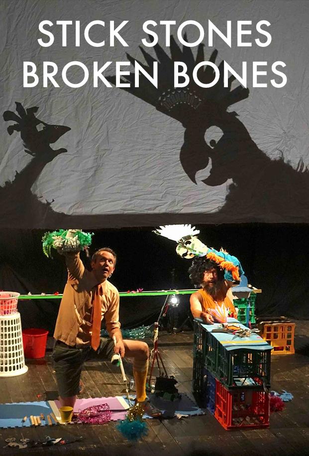 Website Tile - Stick Stones Broken Bones.jpg
