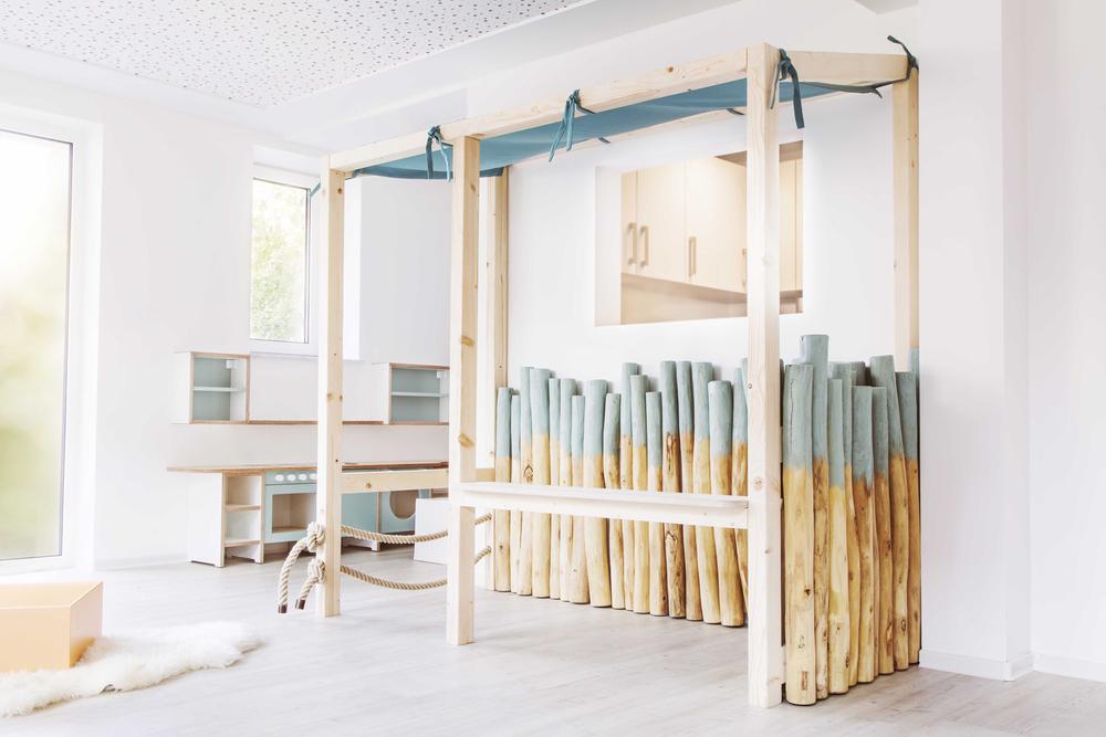 MJUKA_Kita_HausamMeer_Strandhaus.jpg