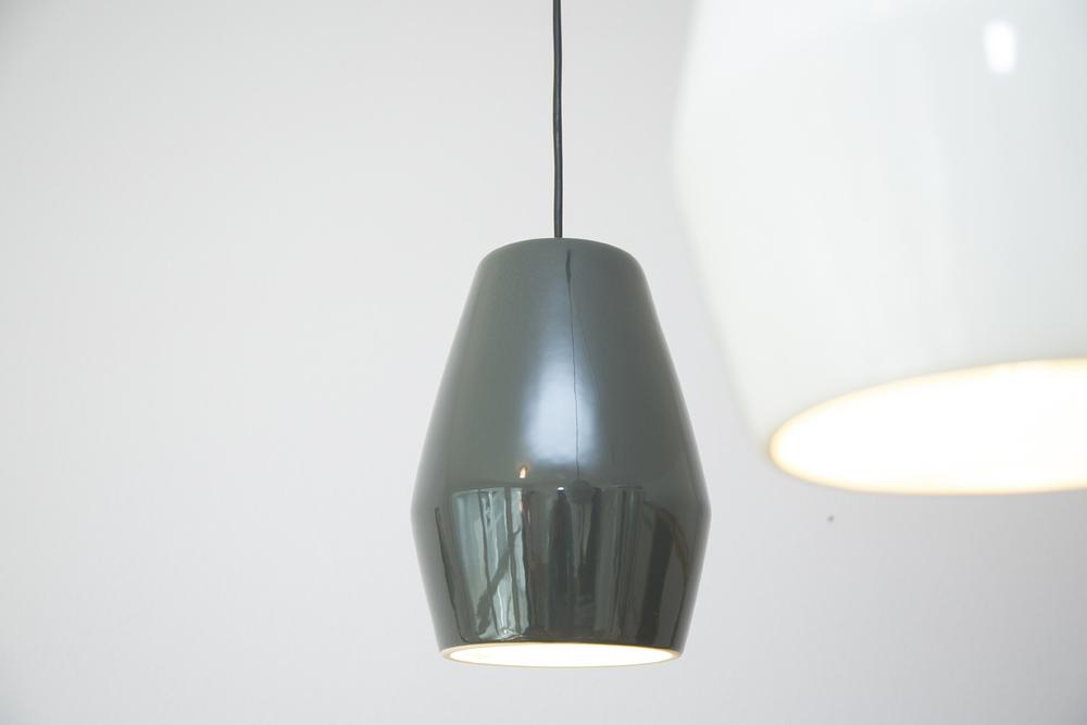 MJUKA_Praxis_Seelhorststraße_Lampen