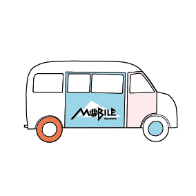 MJUKA_MobileSpielaktion_Bus