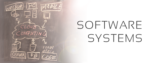 Software-Systems-.png