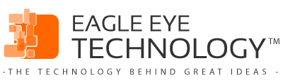 Eagle Eye Technology