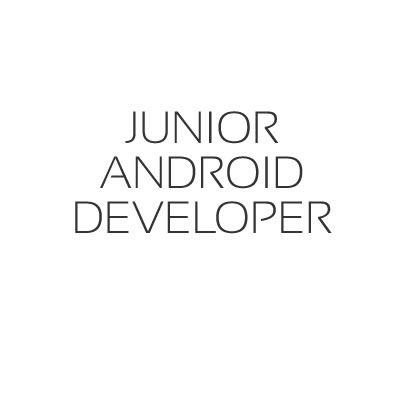 Junior Android Developer.jpg