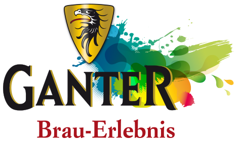GANTER Brau-Erlebnis - die Brauereiführung in Freiburg