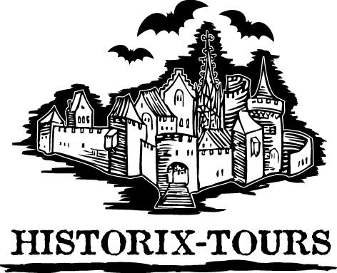 Historix-Tours