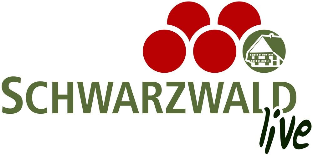 Schwarzwald live