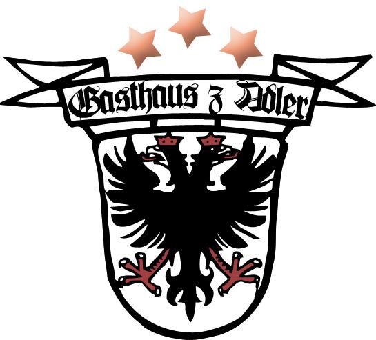 Gasthaus Adler.jpg
