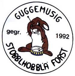 Guggenmusig Stobblhobblä Forst.jpg