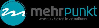 mehrpunkt GmbH