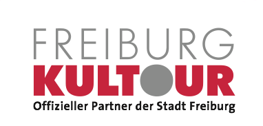 Freiburg Kultour