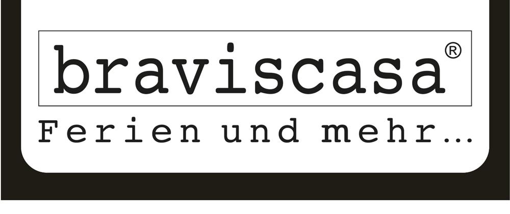 braviscasa - Ferien und mehr…