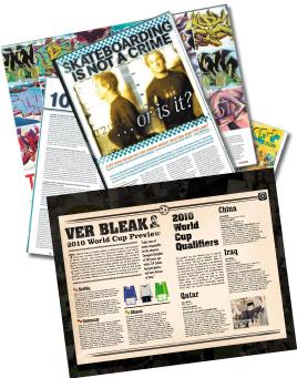 stephen_justiceBook2009big-11.jpg