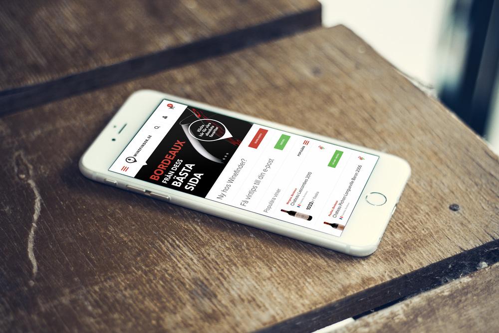 mobile-promo-BDX2015.jpg