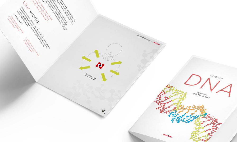NetClean-VM-Brandbook-mockup-4-5.jpg