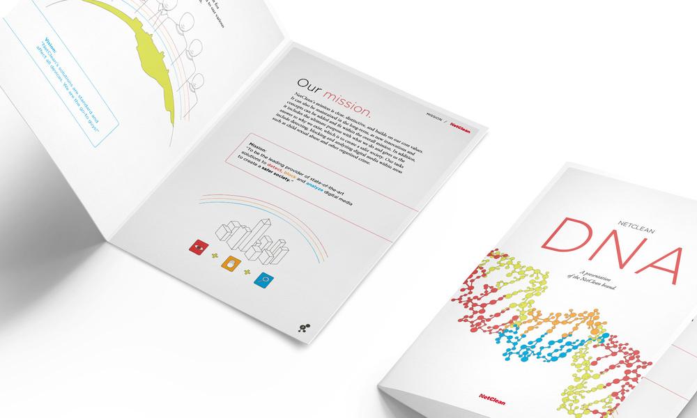 NetClean-VM-Brandbook-mockup-6-7.jpg