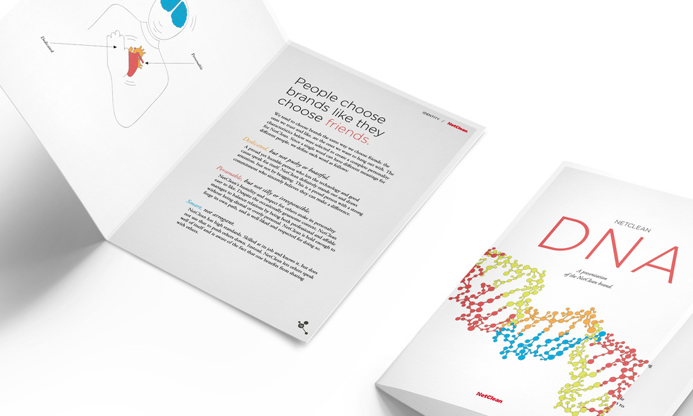 NetClean-VM-Brandbook-mockup-12-13.jpg