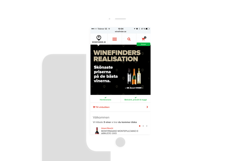 Winefinder-iPhone6-Mockup-header-banner7.jpg