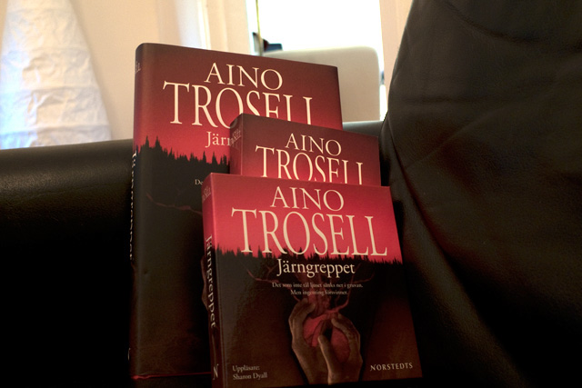 Aino_Trosell-Järngreppet1.jpg