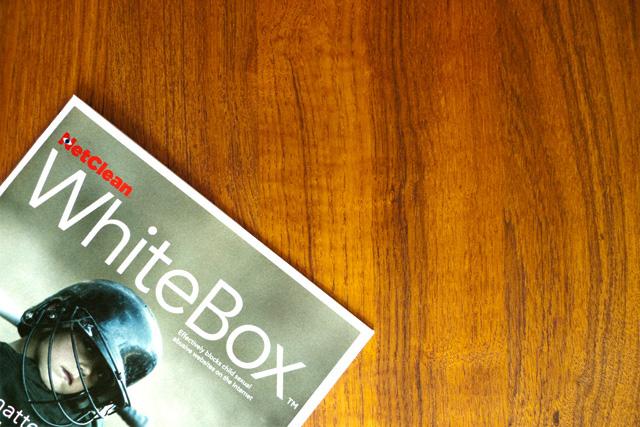 NetClean-Whitebox-Brochure1.jpg