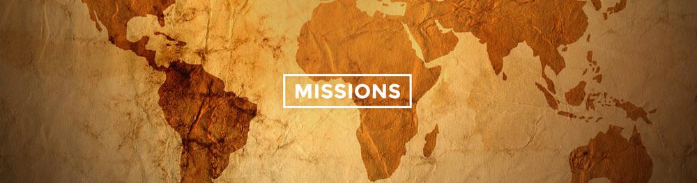 Missions Vamp.jpg