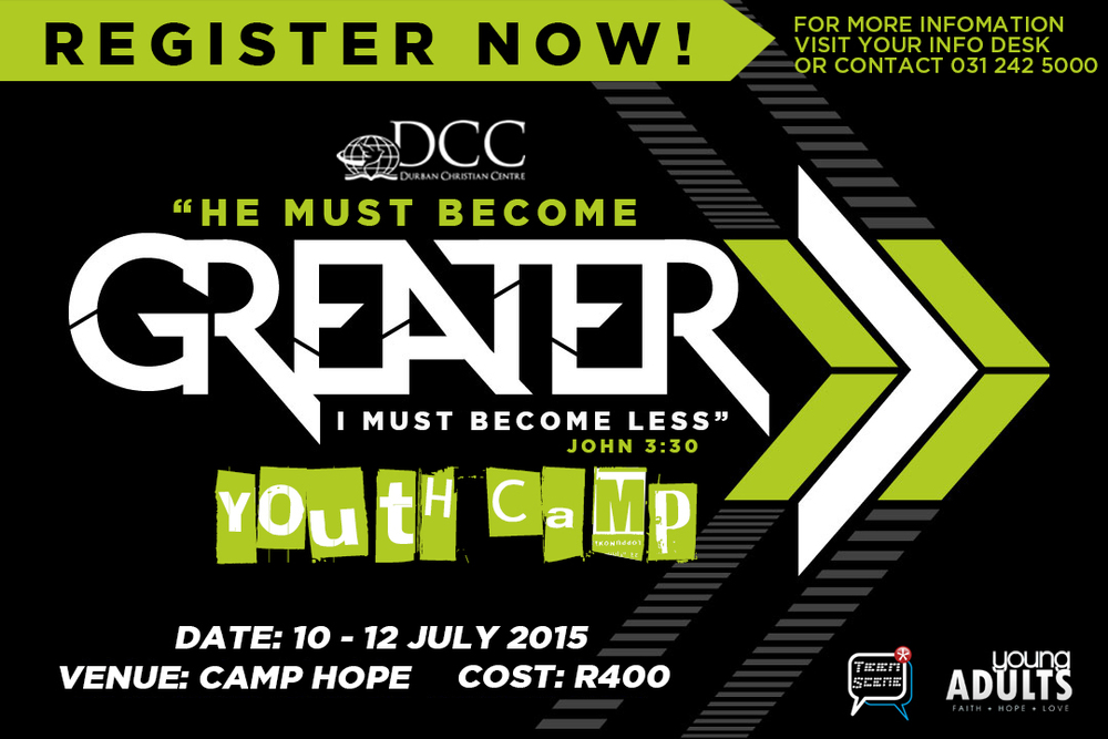 GREATER YOUTH CAMP 2015 JPEG.jpeg